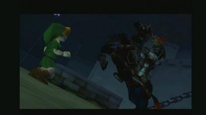 Zelda Wii U: Not The Best Year For Fans