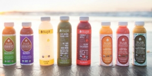 Coke takes minority stake in organic juice maker Suja