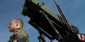 Soldiers killed in suicide blast in eastern Turkey