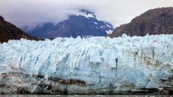 Obama defends Arctic drilling decision
