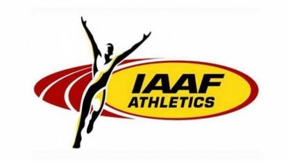 Abandoned: IAAF: Vice-president Sergey Bubka leaves World Championships in Beijing