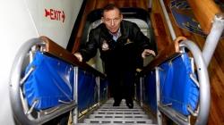 Abbott urges ALP to listen to Hawke on FTA
