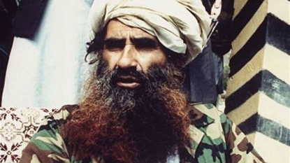 Afghan peace talks with Taliban postponed