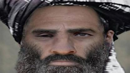 #Afghanistan peace talks on hold amid Taliban turmoil