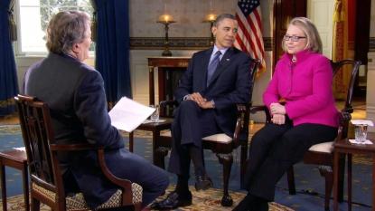 Al Franken Admits Threat May Grow Due To Iran Deal