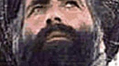 Taliban Names Mullah Omar's Successor