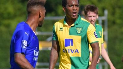 Norwich vs Stoke City 08/22/2015 Premier League Preview, Odds & Prediction