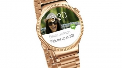 Android Wear Device Supports iOS, Per This Pre-Order Page