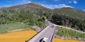 Gov. Martinez orders state investigation into Animas River mine spill