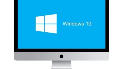 Microsoft kicks off 'Windows as a service' with new Insider build