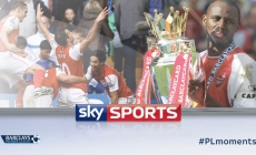 Barclays Premier League: Will the Big 4 ever be toppled?