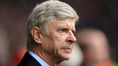 'Arsenal Can Challenge for League Title'