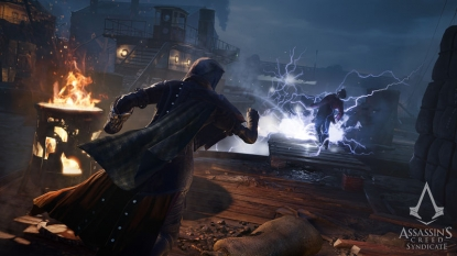 Assassin's Creed Syndicate will be released on PC four weeks after consoles
