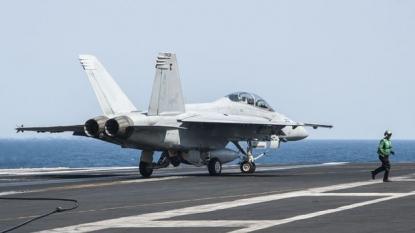 Australia may decide on Syria after US talks, Bishop says