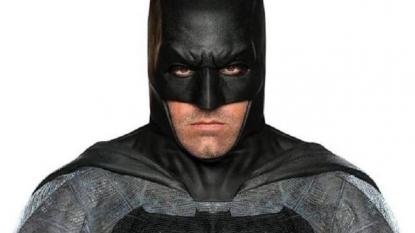 Ben Affleck Rumors, News: Actor To Portray Batman Character In Trilogy