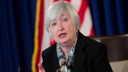 Bond market's $2.46T dilemma isn't so bad after all