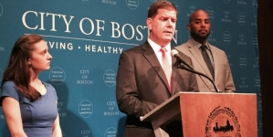 Boston failed to deliver on 'promises' to US Olympic Committee — IOC