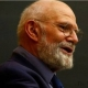 Brilliant physician Oliver Sacks dies aged 82