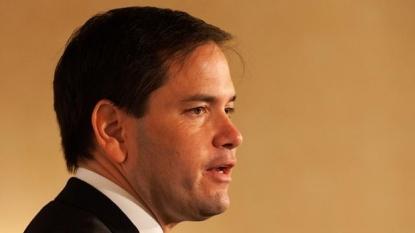 Former Senator Defends Iran Deal