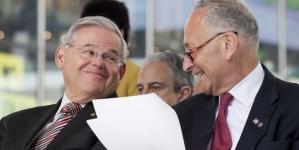 Bush, Rubio slam flag-raising event in Havana