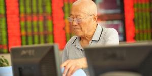 China cuts interest rates to halt stock market crash