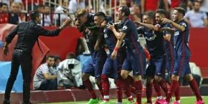James Rodriguez: Bernabeu stunner one of my best goals
