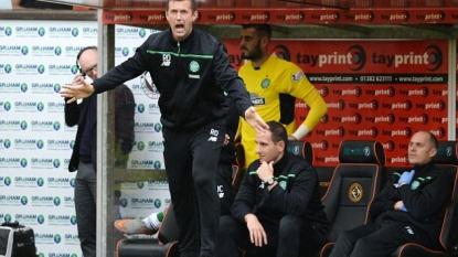 Malmo boss slams 'mistranslation' of Celtic pigs comment