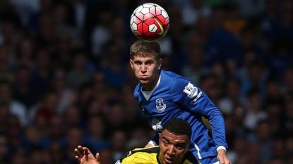 John Stones: Everton Expect Another Chelsea Bid