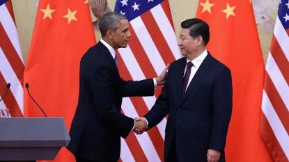 China's yuan drop rattles markets