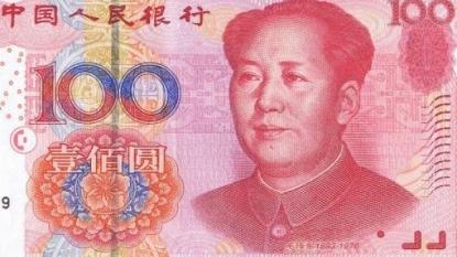 Yuan devaluation impacting China diamond market