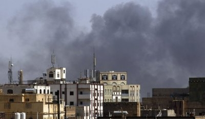Civilian Deaths in Yemen May Amount to 'War Crimes', Says Amnesty