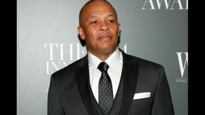 """Cold 187um Talks Dr. Dre's """"Compton"""" Appearance: """"Xzibit Heard What Dre & I"""""""