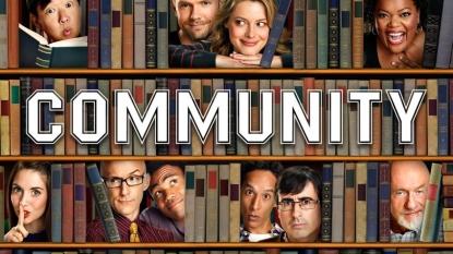 Yahoo & Sony in Negotiations for Possible 'Community' Season 7; Joel McHale