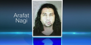 Competency of man accused of supporting terrorism questioned