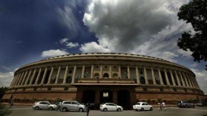 Congress is still in 'emergency' mindset, says Javadekar