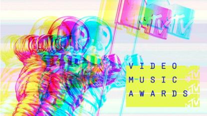 Kanye West to receive MTV Video Vanguard Award