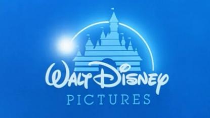 Disney revenue misses estimates for first time in eight quarters