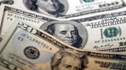 Disney profit rises but shares slip as revenue misses forecasts