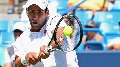 Andy Murray: Scottish tennis star sets up revenge chance against Federer