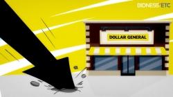 Dollar General beats 2Q profit forecasts