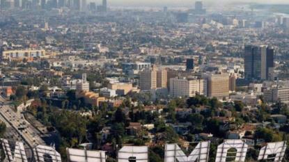 Dr. Dre Donates New Album Profits To The City Of Compton