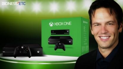 EA 'investigating' adding Xbox 360 games to EA Access catalogue