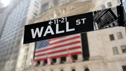 Economy surged in second quarter