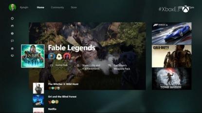 Gamescom: Xbox One DVR feature announced