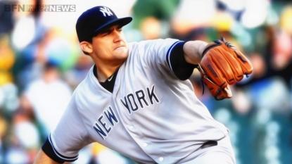 Astros top last year's win total, beat Yankees 6-2