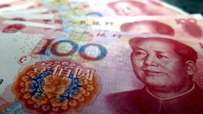 European Shares Struggle Following Turmoil in Chinese Markets