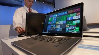 Windows 10 News: Microsoft's Keyboard Shortcuts, Secret Start Menu, Upgraded