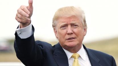 FOX News Demands Trump Apologize To Megyn Kelly