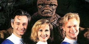Fantastic Four director implies Fox is responsible for horrible film