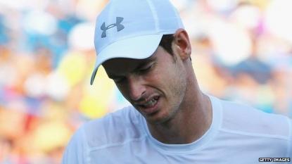 Federer beats Djokovic to claim 87th title